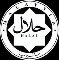 halal fiesta malaysia 2011 at pwtc,waktu operasi halfest 2011 at pwtc,lokasi expo halal malaysia 2011,halfest 2011 @ pwtc 12 - 16 oktober 2011,halal fiesta malaysia 2011 activities,organizer halfest 2011,senarai penganjur ekspo halal malaysia 2011,program di halfest 2011 pwtc 12 13 14 15 16 oktober 2011,hall 1 pwtc halfest 2011,siti nurhaliza di halfest 2011,upin dan ipin di halfest 2011 pwtc,poster halal malaysia,jakim poster,poster halfest 2011 halal fiesta malaysia,the 1st halfest in malaysia,fesyen muslimah di pwtc 2011,halal hunt di pwtc