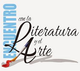 Encuentro con la Literatura y el Arte