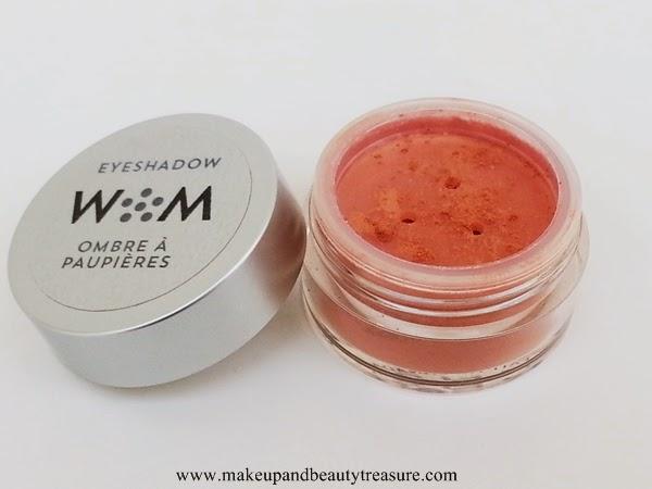 Natural-Organic-Makeup