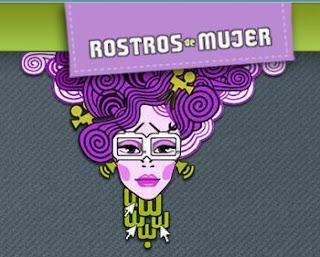 external image mujer2.JPG