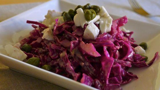 Holly aprendiendo a cocinar networkedblogs by ninua for Cocinar lombarda