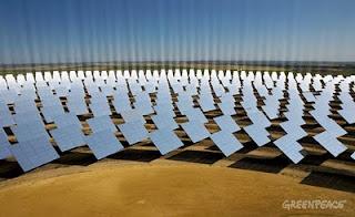 energia solar en argentina