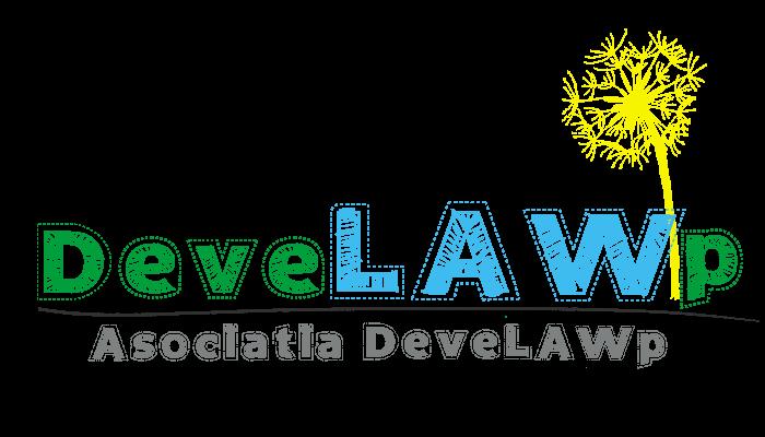 Asociația DeveLAWp
