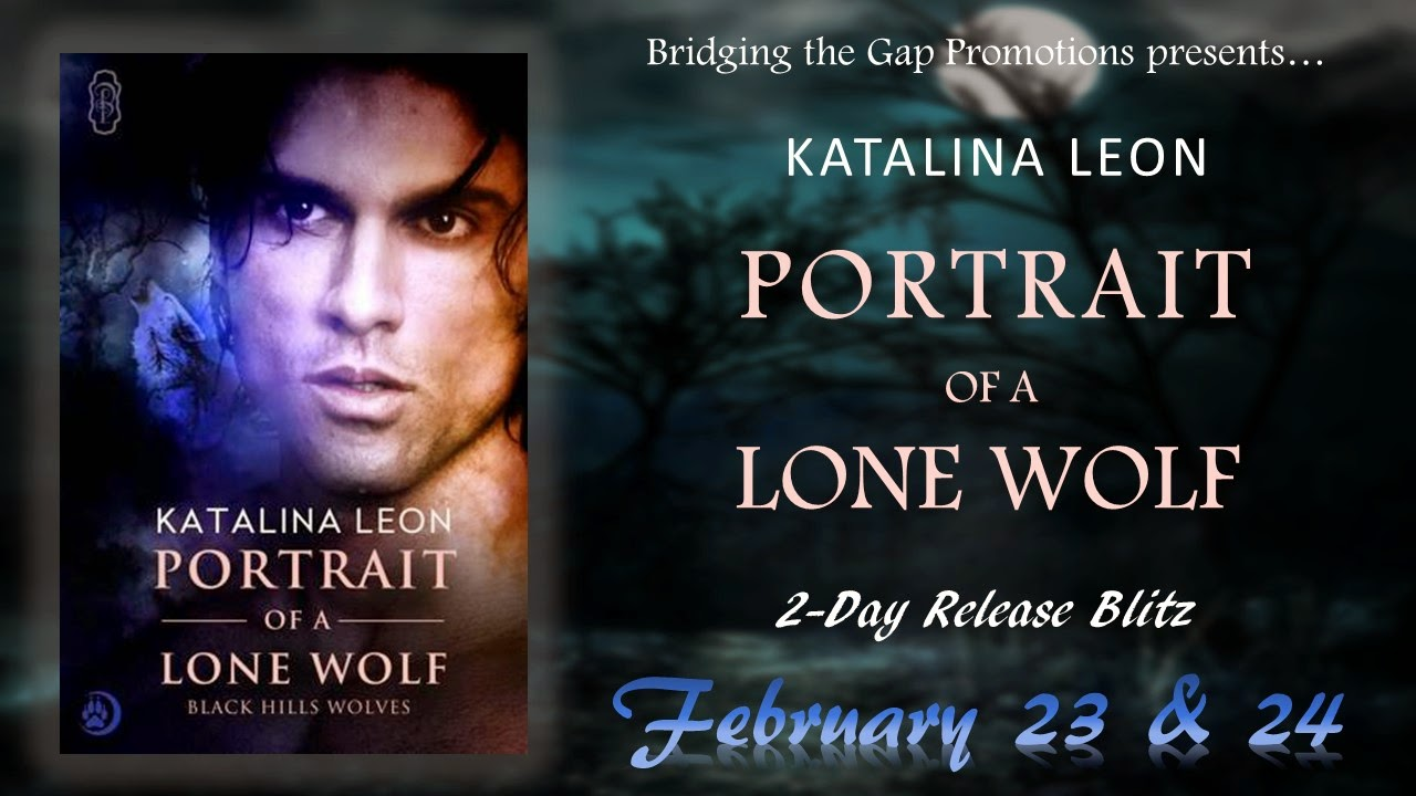 http://romancewithabook.com/2015/02/portrait-of-lone-wolf-by-katalina-leon-release-blitz.html