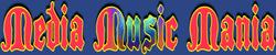 Media Music Mania