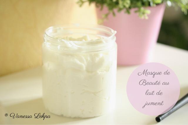 blog : vanessa Lekpa , faire ses cosmétiques