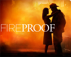 fireproof full movie