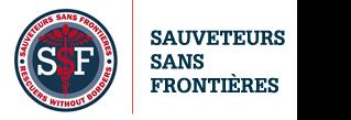 Operation Sderot avec Sauveteurs Sans Frontières