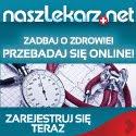 naszlekarz.net