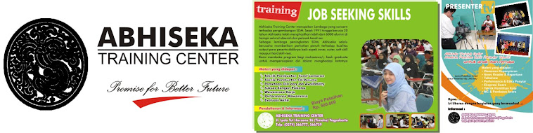 ABHISEKA TRAINING CENTER