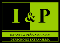INFANTE & PEÑA ABOGADOS