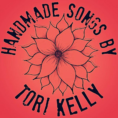 Tori Kelly Handmade Songs By Tori Kelly EP iTunes Download