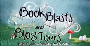 ~Awesome Blog Tours~