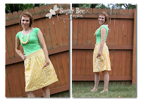 shirred+skirt+how+to.png