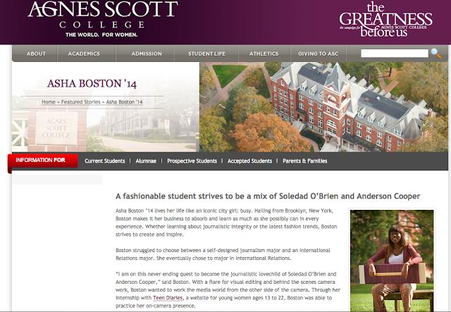 http://agnesscott.edu/featured-story/student-profile---asha-boston-14.html