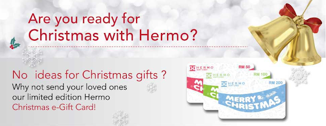 hermo-christmas-promotion