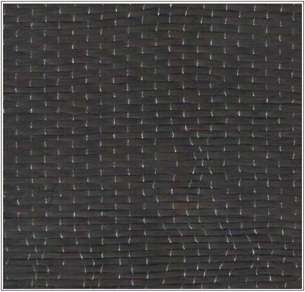 Nouvelle technique d'Assainissement Une+prise+de+tissu+mono+directionnel+%E2%80%93+Sikawrap+HEX+230+C