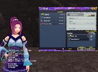 Onigiri Online - Weapon Repairing