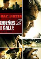 descargar JDueños de la Calle 2 gratis, Dueños de la Calle 2 online