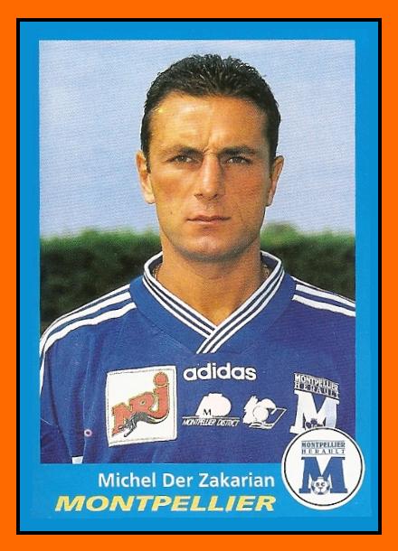 05-Michel+DER+ZAKARIAN+Panini+Montpellier+1996.png