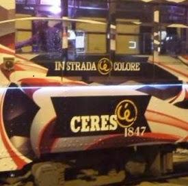 CeresTram 2015