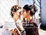 imagenes hermosas amor con frases hermosas de amor, imagenes de amor frases . (imagen hermosa de amor con frase de amor)