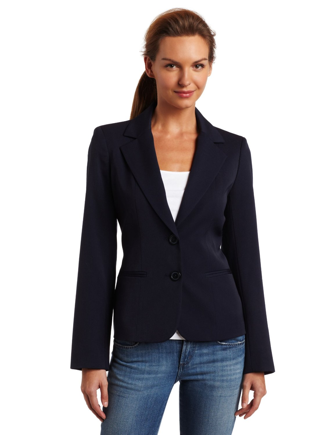 Find Blazer from the Womens department at Debenhams. Shop a wide range of Coats & jackets products and more at our online shop today.