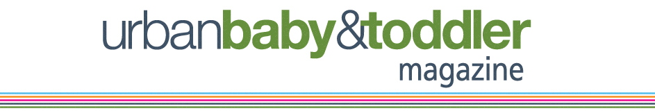 urbanbaby&toddler magazine