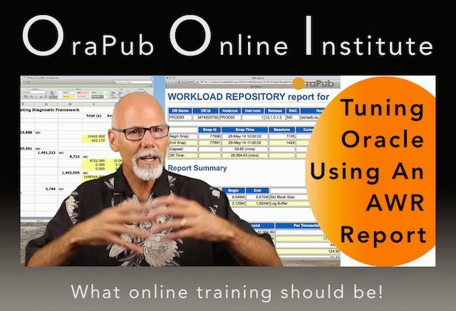 https://resources.orapub.com/OraPub_Online_Training_About_Oracle_Database_Tuning_s/100.htm