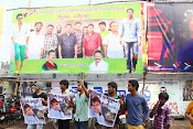 Yevadu Success tour in Nellore Guntur and Ongole-thumbnail-17