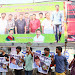 Yevadu Success tour in Nellore Guntur and Ongole-mini-thumb-17