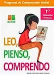 LEO,PIENSO,COMPRENDO,1