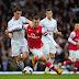 Tottenham V Arsenal - The North London Derby