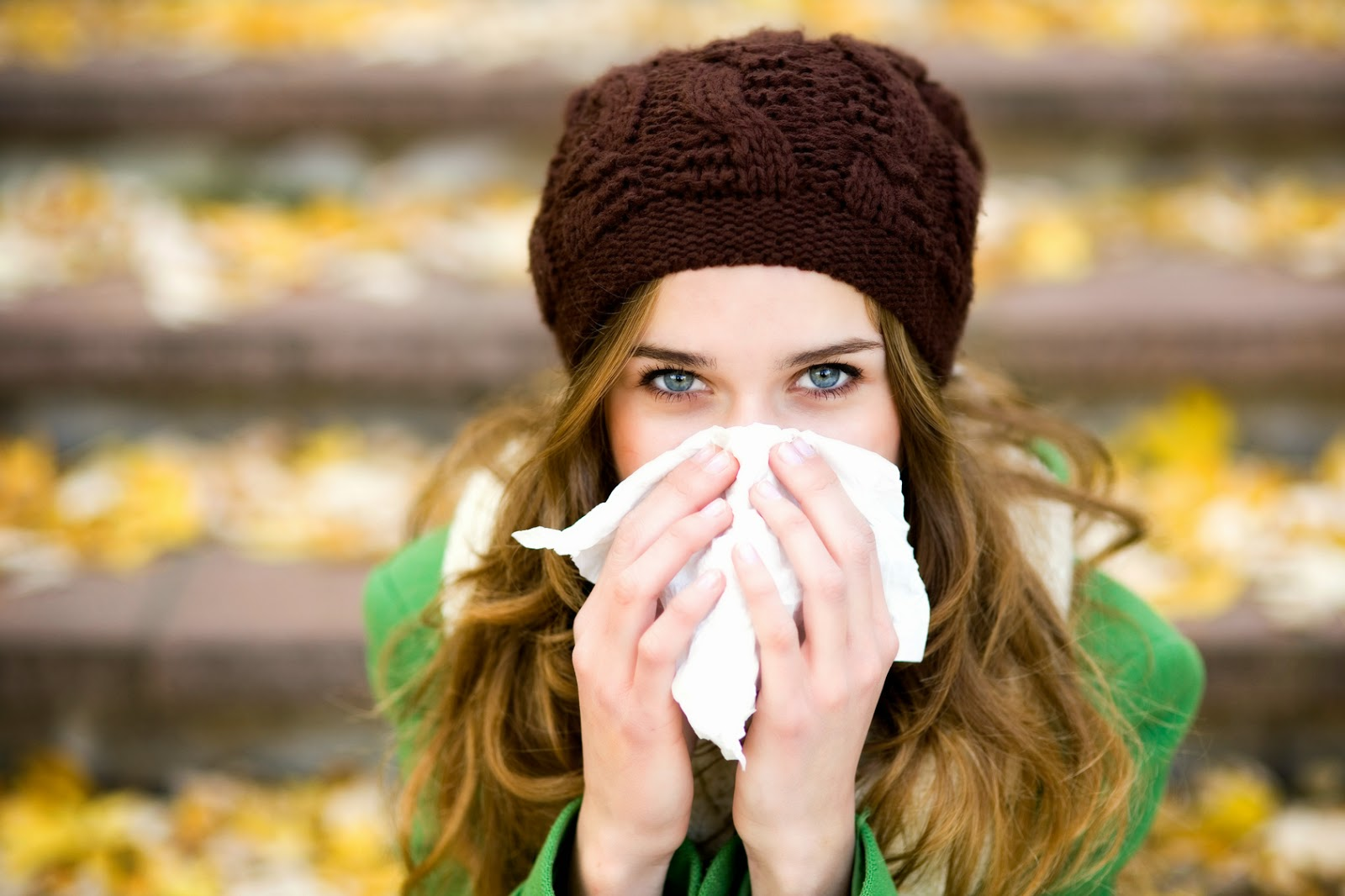 The Best Ways to Feel Better With a Cold