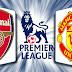 Perkembangan terbaru, laporan kecederaan pemain Arsenal!