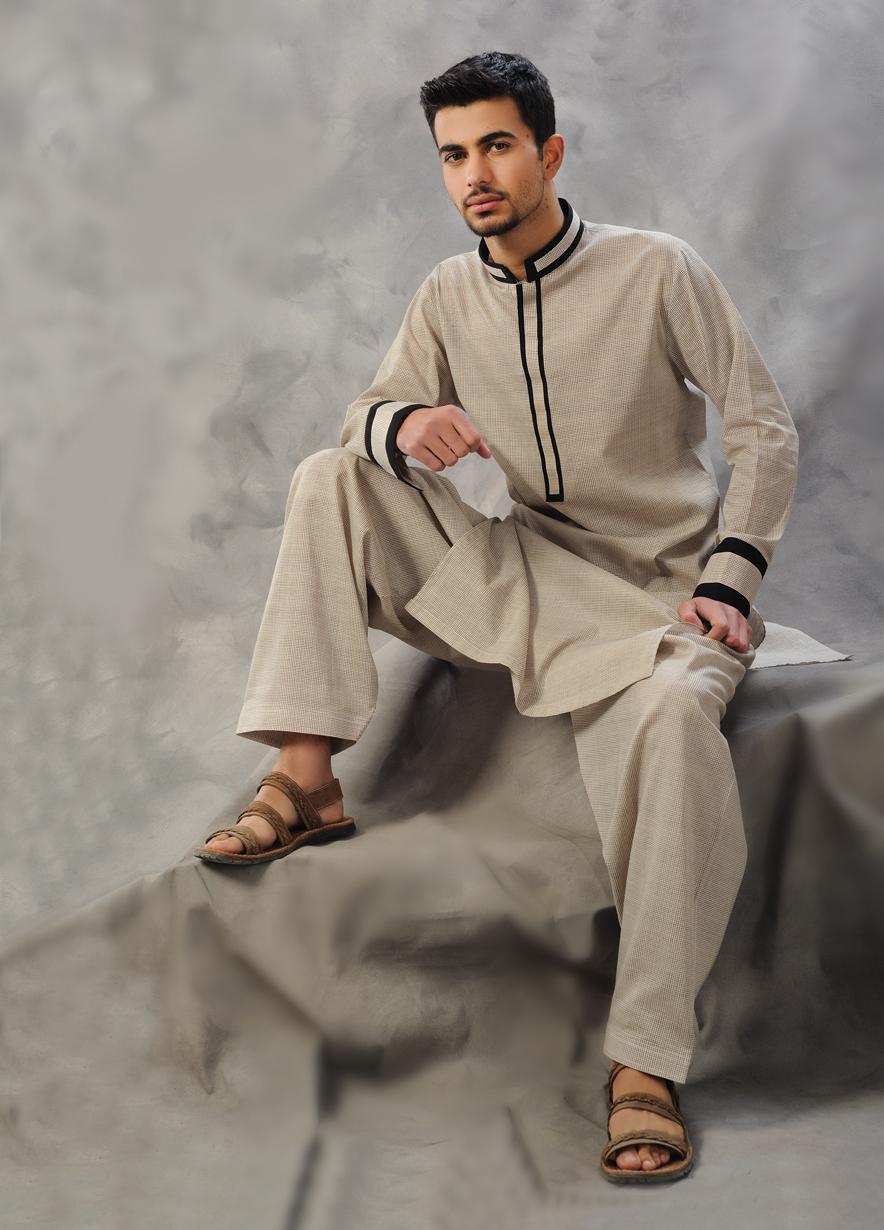 Pakistani mens shalwar kameez fashion 21
