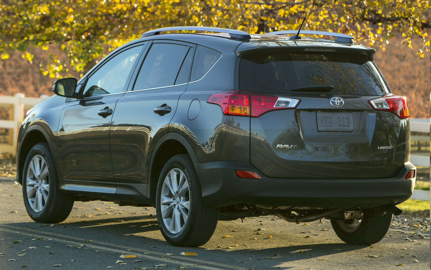 2014 Rogue Vs 2014 Toyota Rav4.html | Autos Post