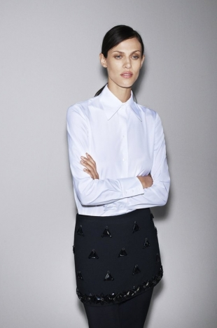 Zara-October-2012-Lookbook-6