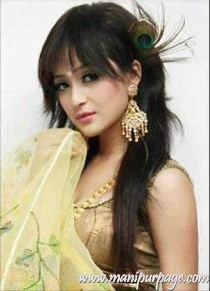 manipuri sexy girl photo