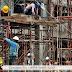 Kontraktor Pekanbaru - Jasa Pembangunan Hotel