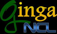¨Interactividad y Ginga NCL para TV Digital¨