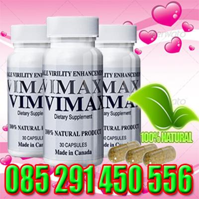 vimax pills canada obat pembesar penis herbal alami grosir obat
