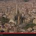 Vídeo 3D muestra cómo será la Sagrada Familia terminada en el 2026