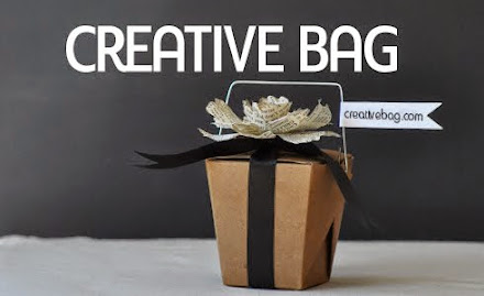 Shop at Creative Bag