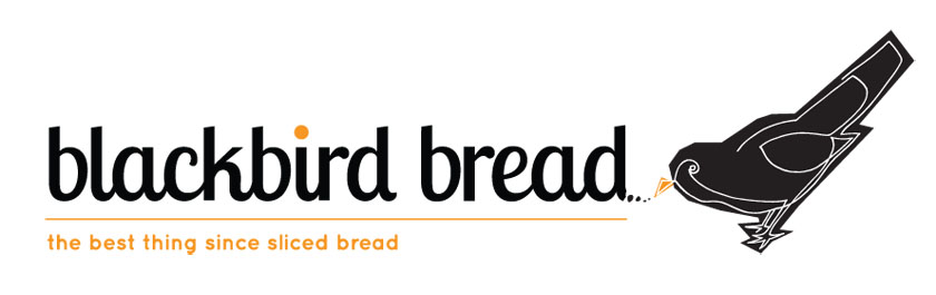 Blackbird Bread