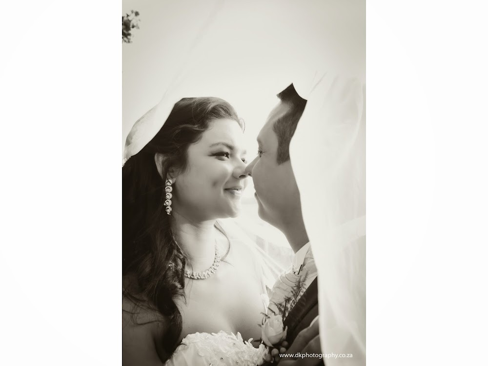 DK Photography 1SLIDE-09 Preview | Melissa & Dominic's Wedding in Welgelee | Sante Hotel & Spa  Cape Town Wedding photographer