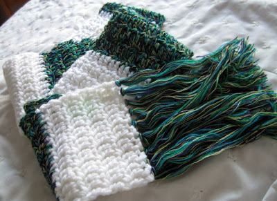 https://www.etsy.com/listing/172346955/crochet-striped-scarf-winter-peacock?ref=shop_home_active