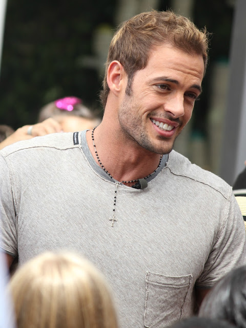 william levy people en espagnol sexiest man