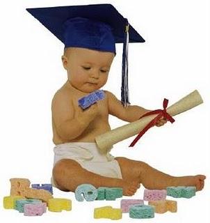Pertumbuhan dan Perkembangan Anak Usia Dini