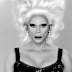 'Modern Love' Music Video by RuPaul